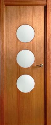 Mercaporta almac n distribuidor de puertas parquets y molduras - Puertas ojo de buey precio ...