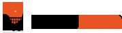 Mercaporta Logo