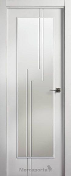 Puertas Lacadas En Blanco Opiniones Top Imagen Armarios De Cocina